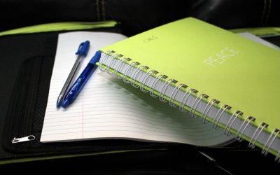 Elterninformation zur Schulbuchausleihe